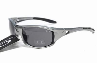 9d5d683acc les lunettes de soleil,lunette de vue Oakley 2107,lunettes Oakley ...