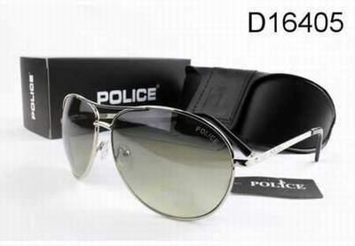 Acheter Acheter Acheter Soleil Police De Lunettes 2000 Optic lunettes Soleil  8qwr841 55543dd8baaa