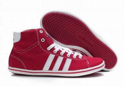 chaussures adidas bruxelles