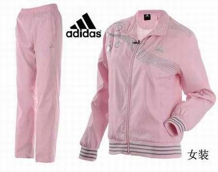 site réputé 030f1 360d2 adidas zx flux pas cher rose fluo,pull adidas femme noir et ...