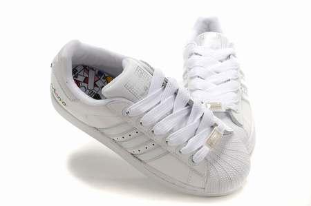 meilleur service 4e876 09b56 basket adidas femme doree,adidas gazelle og noir pas cher ...
