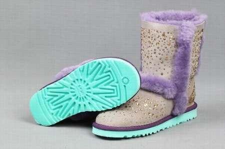 magasin recherche de liquidation rechercher le dernier bottes de pluie femme winners,bottes femme modatoi,bottes ...