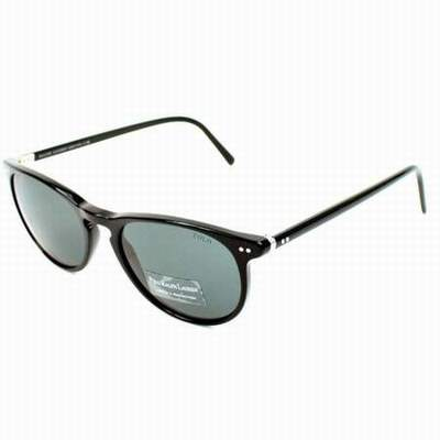 7ffb88f283f masque homme police s8526n lunettes police soleil de lunettes 1wUwqxP