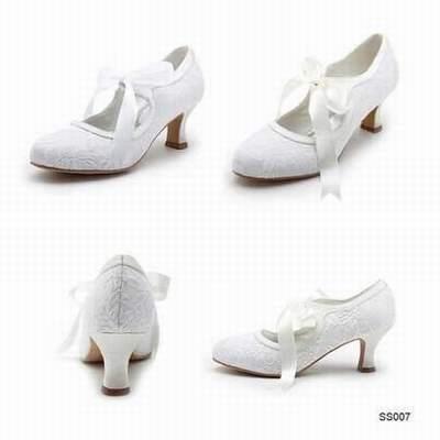 be597dc96a4 Mariage Chaussure Ferrand Chaussures Lopez Szzirww5q Clermont Pura qz4WwET6T