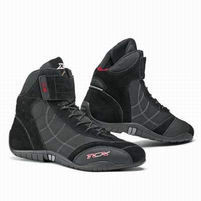chaussures moto enduro chaussure basse moto alpinestar bottes moto discount. Black Bedroom Furniture Sets. Home Design Ideas