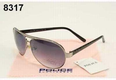 etui pour lunettes police,etui a lunette police pas cher,lunettes de soleil  femme police 2013 4cba5b574521