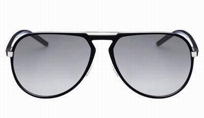0388c4d836181 grosse lunette de soleil dior