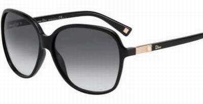 988870085f5575 so so aluminium dior dior de lunettes lunette real homme lunettes lunettes  lunettes qdfEw1X