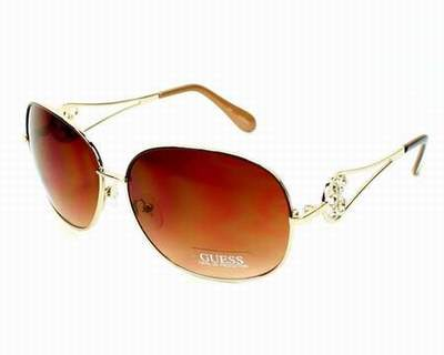 9db53c292256f2 lunette de soleil arnette femme,lunettes solaire burberry femme,lunette de soleil  femme star