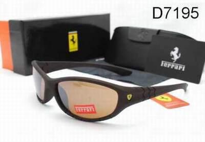 lunette de soleil ferrari graine de cafe,prix des lunettes de soleil ferrari ,lunette acee1a39e0cf