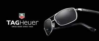 lunette de soleil tag heuer homme,lunettes de soleil tag heuer,revendeur lunettes  tag e95a43ae9199