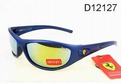 lunette de tir ferrari,achat lunettes de soleil,lunettes de vue ferrari  afflelou 00e2f4ce9169
