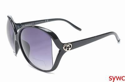lunette de vue gucci femme 2013,lunettes vue gucci 2013,lunettes de vue gucci  femme afflelou 9ec5abfeeeb3