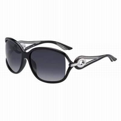 lunette dior homme aluminium,lunettes dior so real,lunettes de soleil dior  prix 81f80acb98b7