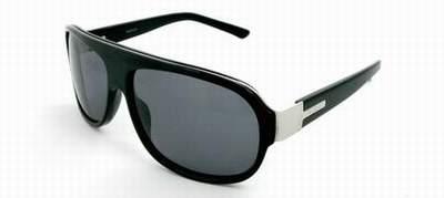 lunette gucci femme rouge,gucci lunettes atol,lunette soleil gucci femme  prix 6ad583d64513