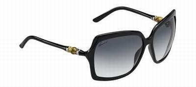 lunette gucci pour homme 2012,voir lunette de soleil gucci,lunette de soleil  gucci 789353bce817