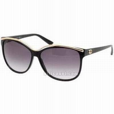 lunette gucci pour homme 2013,lunettes soleil gucci ebay,lunettes gucci  femme vue d2cad2f550d6