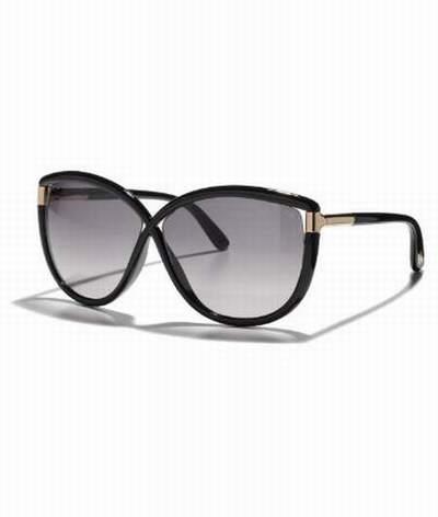 141ace73de54b lunette komono femme