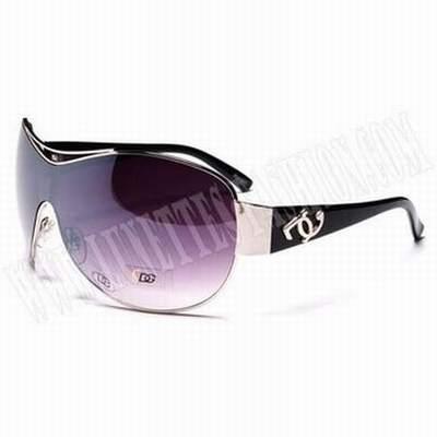 a2640de376 lunette oakley femme blanche,lunettes de soleil femme missoni,lunettes  lozza femme