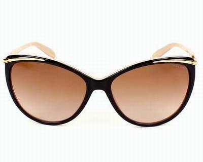 lunette ralph lauren pour homme,lunettes de soleil ralph lauren  homme,montures lunettes polo e6c3a17e3d63