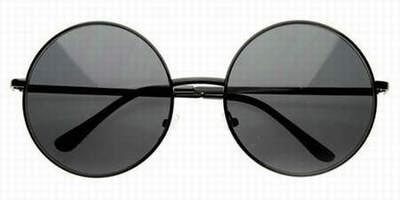 lunette ronde johnny depp,lunettes soleil ray ban rondes,lunette de soleil  forme ronde b279c43e8878