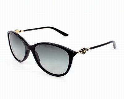 4d9d86d077550 lunette versace en or