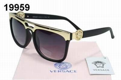 lunette versace femme prix,lunette versace papillon,lunettes de soleil versace  vintage homme 3bc6e44c25d