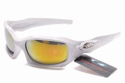lunettes Oakley valentino rossi,lunette Oakley attirance pas cher,lunette  Oakley urgency 4638174aa5bb