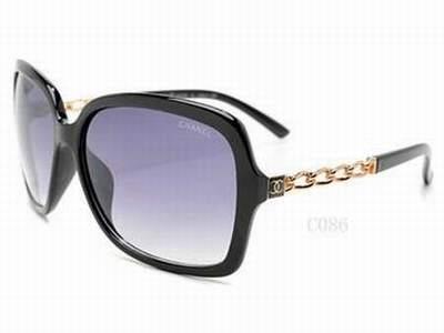 41d6f391b7 lunettes chanel vue,etui lunettes chanel,lunettes chanel masque