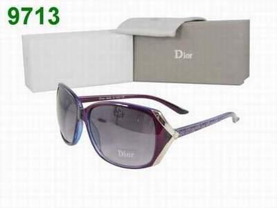 b8c0865109 lunettes d'clip atol,lunettes ray ban chez atol,lunettes de soleil bebe atol