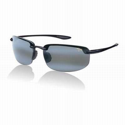 6eed37b4f6 lunettes de lecture preface,lunettes de lecture led,lunettes de lecture ray  ban