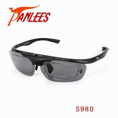 9c589dcd37 lunettes de lecture vintage,lunette de lecture avec lumiere,lunettes lecture  porsche