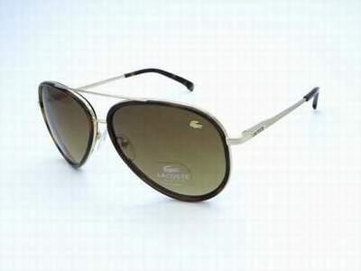 4fe9ea437e lunettes de lecture,lunette lecture walmart,achat lunettes lecture