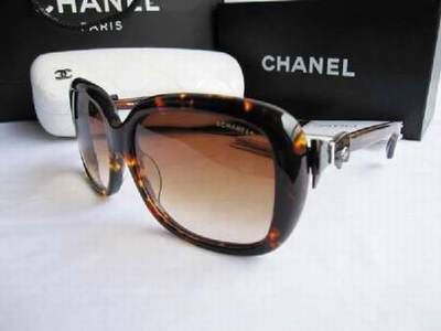 lunettes de soleil chanel site officiel,lunettes de soleil chanel optical  center,lunette chanel dijon 8ae9088ed9cf