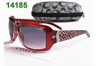 lunettes de soleil coach predator ,coach contrefacon pas cher,coach lunette  millionaire ee4b887dca78