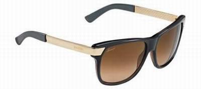 lunettes de soleil gucci soldes,lunettes gucci homme prix,lunettes soleil gucci  grain cafe 137c2af3b931