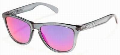 lunettes de soleil oakley fives,lunettes oakley holbrook pas cher,magasin lunettes  oakley paris 773586cbcdfb