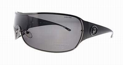 e06830d113a lunettes de soleil oakley pour femme