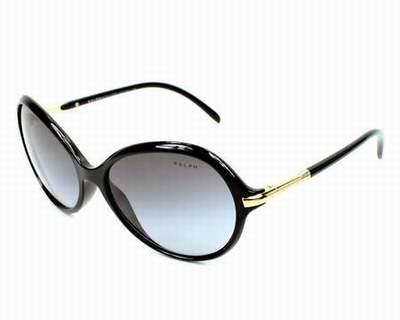 lunettes de soleil ralph lauren femme 2015,collection lunettes ralph lauren,lunettes  ralph lauren 3b61e01cef66