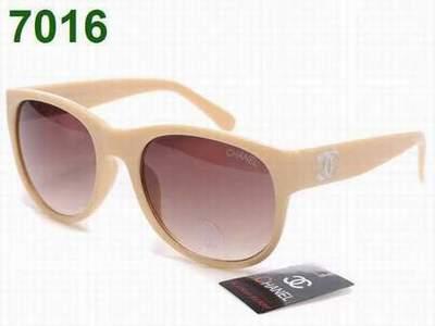 d6dcc1aeaca12 lunettes de soleil ray ban en ligne