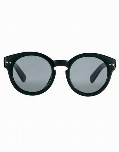 Un rétro pour le lunette de vue vintage pas cher Rose - art-sacre-14.fr 0220e5757883