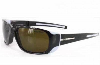 lunettes julbo kitesurf,avis lunette julbo pipeline,lunettes de soleil bebe  julbo looping 57e9714811e6