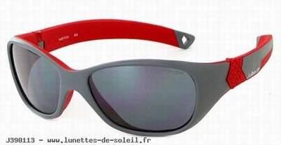 atol lunette cmu,lunette afflelou atol,lunettes de vue marque atol. lunettes  julbo tensing,lunettes julbo speed,lunettes de soleil julbo sail 6029e485b550
