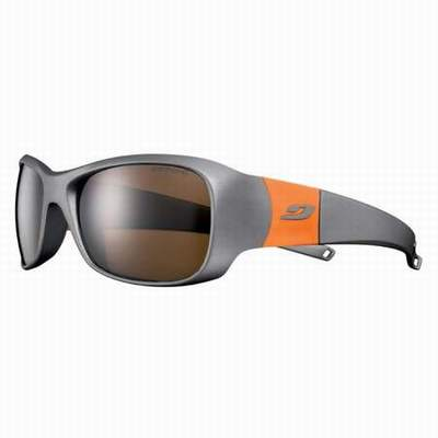 lunettes julbo venturi,lunettes de soleil sport julbo,lunettes de vue julbo  bebe b06dbf60285a