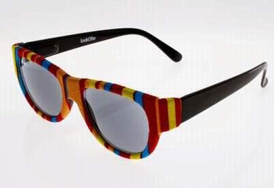 lunettes lecture pas cher lunettes de lecture porsche lunette loupe lecture pas cher. Black Bedroom Furniture Sets. Home Design Ideas