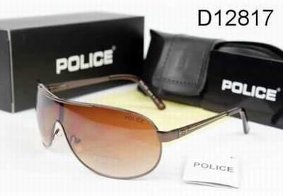 ac1d7c3b34 lunettes police pour femmes,lunettes de soleil police pour hommes,lunettes  soleil marque police
