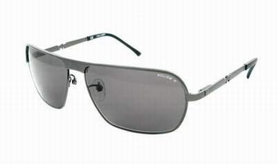 lunettes police solaire,lunettes de soleil police polarisante,gamme lunettes  police 84d29d990a0c