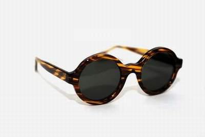 lunettes rondes rose,lunettes rondes de soleil femme,lunettes rondes krys 5a597476eb3a