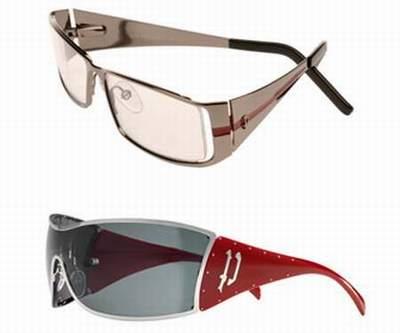lunettes police s8526n lunettes de soleil homme police. Black Bedroom Furniture Sets. Home Design Ideas