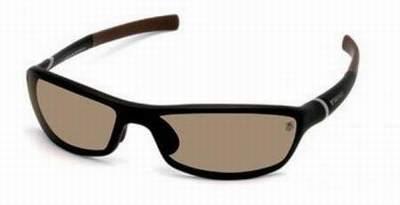 lunettes tag heuer paris,lunette tag heuer solaire,lunette tag heuer sport bd0354ef04b5